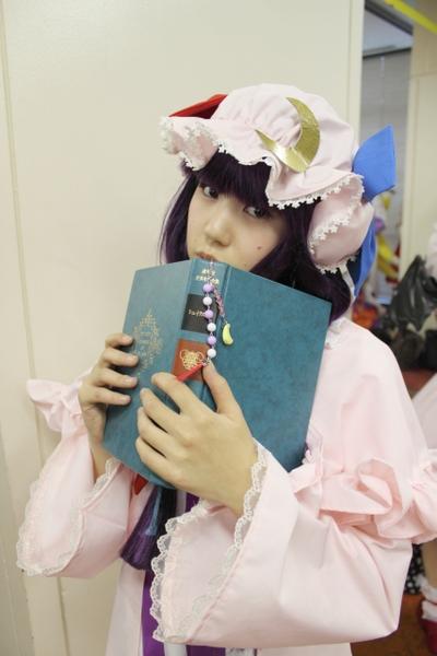 13_erikawa_13