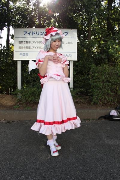 13_saku_kozue_16