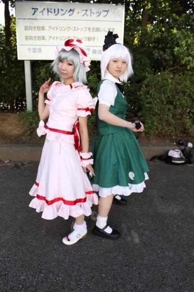 13_saku_kozue_21