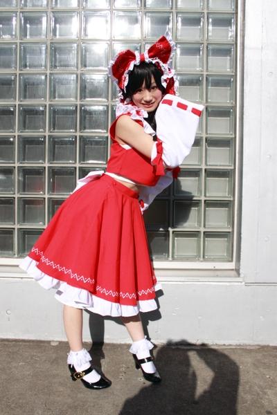 20_yon_pokemaru_10