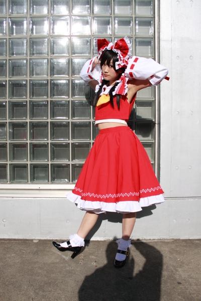 20_yon_pokemaru_15