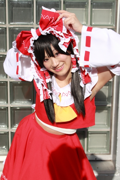 20_yon_pokemaru_17