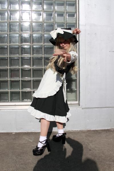 20_yon_pokemaru_34