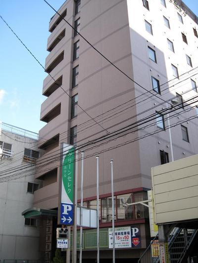 20100214_tokyoso_09v1024
