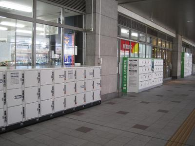 20100214_tokyoso_16w1024