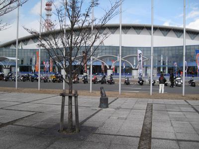 20100214_tokyoso_24w1024
