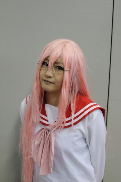 03_nakano_06tamron