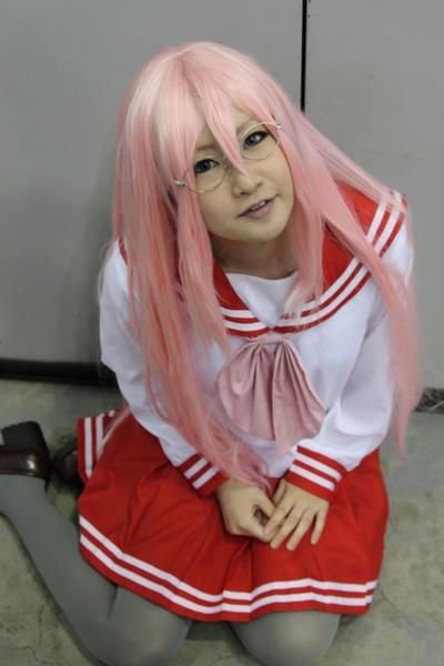 03_nakano_10tamron
