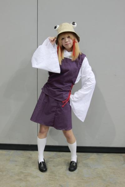 04_yuuto_02tamron