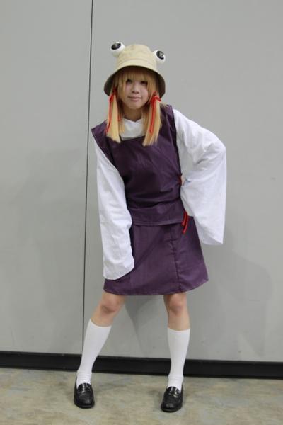 04_yuuto_04tamron