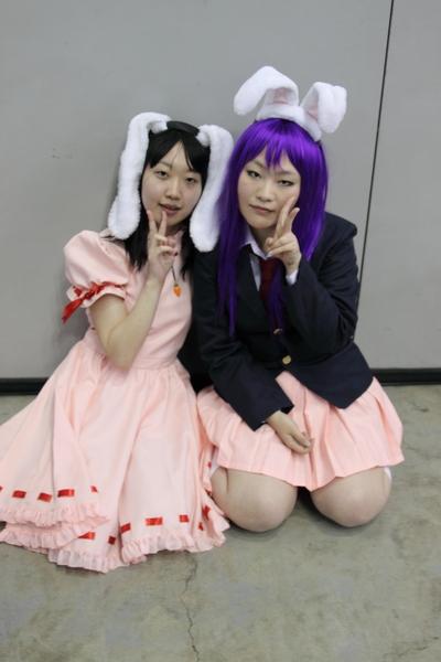 09_kobayakawasachin_eri_06tamron