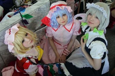 08_ema_machi_suito_10