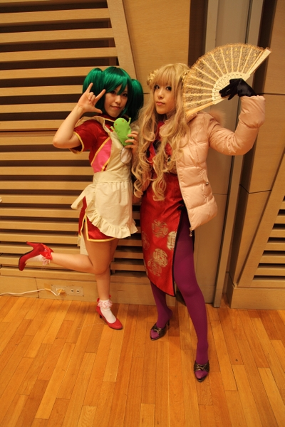 16_hachi_yuri_12