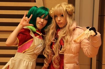 16_hachi_yuri_16
