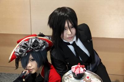 22_kuromitsu_kuroe_14