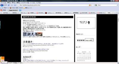 20100313_ninjaaccesshukkyu