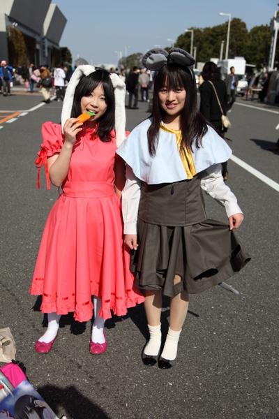 01_kuhuhu_yukika_03