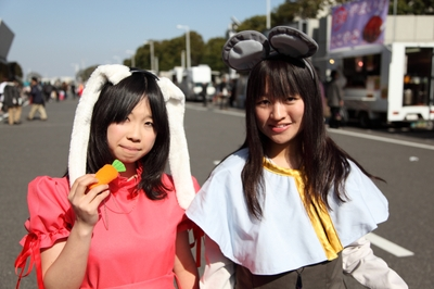 01_kuhuhu_yukika_05