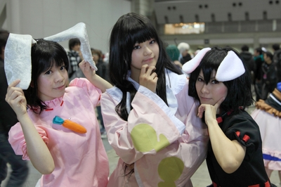 07_pii_suguri_nana_10