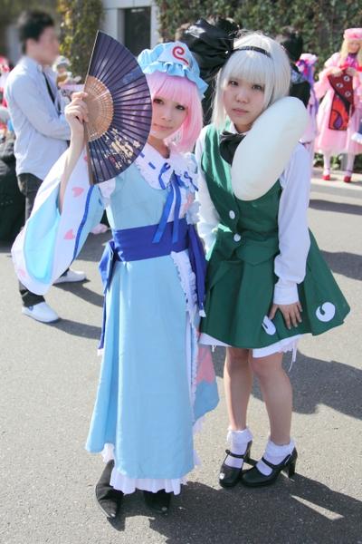 10_asagiriyuki_nao_03