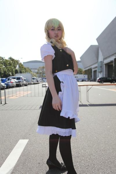 12_mizuki_23