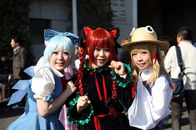 13_rika_konbu_rio_04