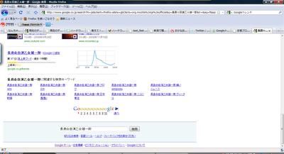 01_trendgraph