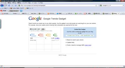 03_googletrendgadget