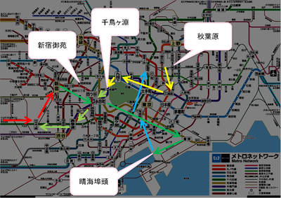20100403_map