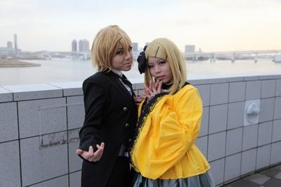 16_tohko_yuiha_26