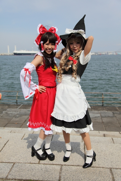 04_usamiyuu_himeko_01