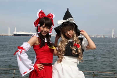 04_usamiyuu_himeko_07