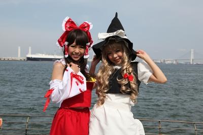 04_usamiyuu_himeko_08