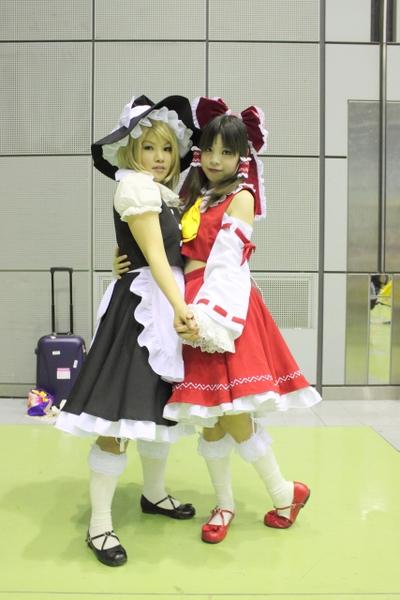 01_maru_uri_04