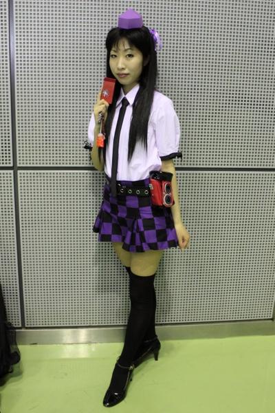03_yae_kousirou_03