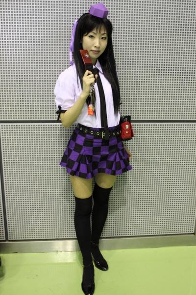 03_yae_kousirou_08
