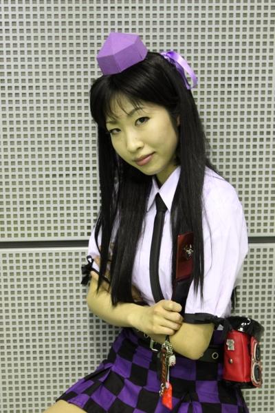 03_yae_kousirou_12
