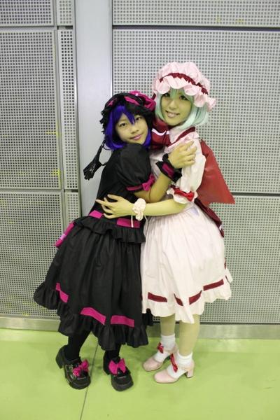 05_hachi_sakura_02