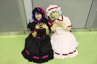 05_hachi_sakura_07