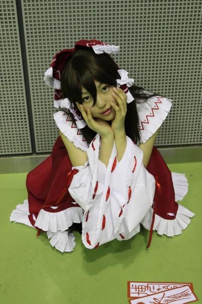 08_mizuki_reimu_22