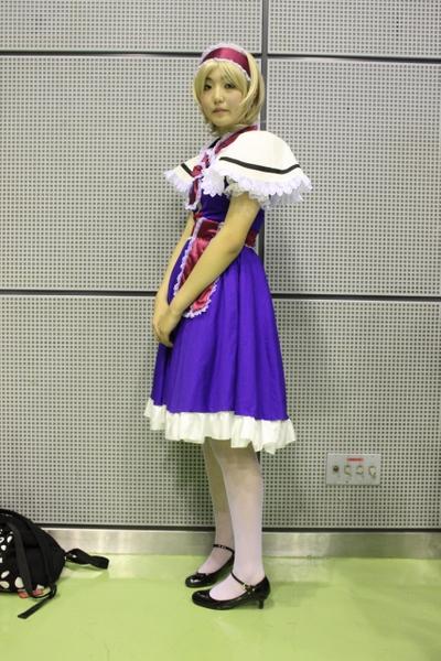 09_hana_04