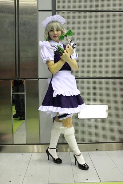 24_mizuki_sakuya_05