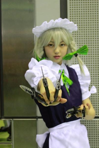 24_mizuki_sakuya_10