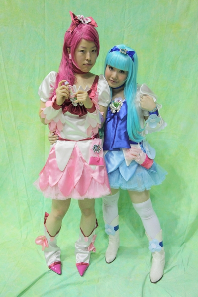 09_anzu_miri_02
