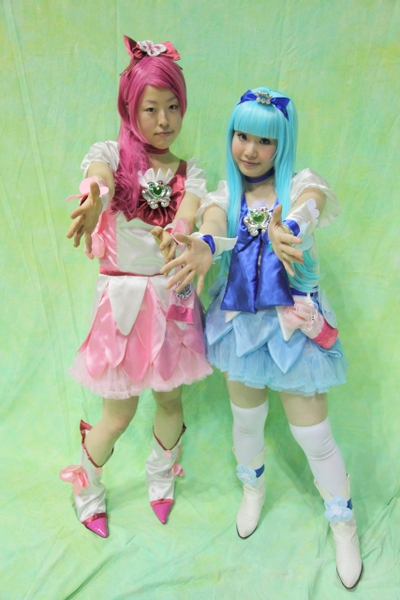 09_anzu_miri_09