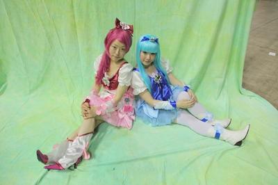 09_anzu_miri_13