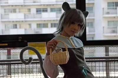 06_shirou_08_2