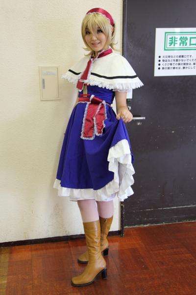 09_hana_02