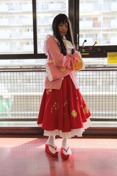 13_sakura_03