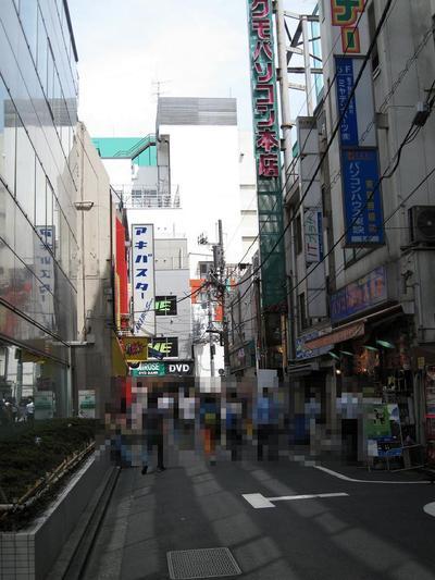 20100509_akiba_03v1024